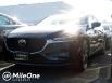 2020 Mazda Mazda6 Grand Touring Automatic for Sale in Fallston, MD