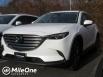 2020 Mazda CX-9 Touring AWD for Sale in Fallston, MD