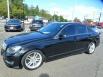 2013 Mercedes-Benz C-Class C 300 4MATIC Sport Sedan for Sale in Arlington, VA
