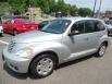 2008 Chrysler PT Cruiser Touring Wagon for Sale in Arlington, VA