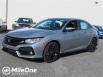 2019 Honda Civic Sport Hatchback CVT for Sale in Baltimore, MD