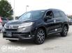 2020 Honda Pilot Touring 8-Passenger FWD for Sale in Baltimore, MD