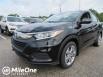 2019 Honda HR-V LX AWD for Sale in Baltimore, MD