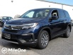 2020 Honda Pilot EX FWD for Sale in Baltimore, MD