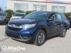2019 Honda CR-V LX AWD for Sale in Baltimore, MD
