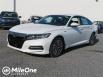 2019 Honda Accord Hybrid CVT for Sale in Baltimore, MD