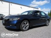 2020 Honda Accord EX 1.5T CVT for Sale in Baltimore, MD