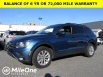 2018 Volkswagen Tiguan S 4MOTION for Sale in Owings Mills, MD