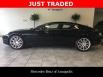 2011 Aston Martin Rapide Luxury Sedan Auto for Sale in Annapolis, MD