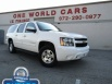 2012 Chevrolet Suburban 1500 LS RWD for Sale in Dallas, TX