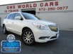 2014 Buick Enclave Leather FWD for Sale in Dallas, TX