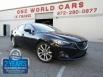 2015 Mazda Mazda6 i Grand Touring Automatic for Sale in Dallas, TX