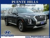 2020 Hyundai Palisade SEL FWD for Sale in City of Industry, CA