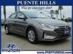 2020 Hyundai Elantra SE 2.0L CVT for Sale in City of Industry, CA