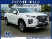 2020 Hyundai Palisade SE FWD for Sale in City of Industry, CA