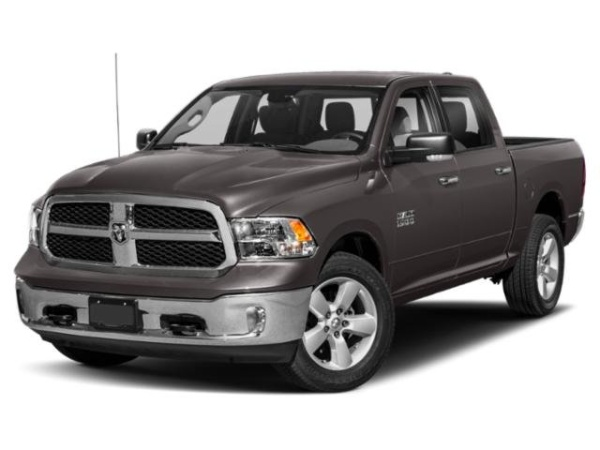 2019 Ram 1500 Classic in City of Industry, CA