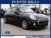 2015 MINI Convertible Hardtop 2-Door for Sale in City of Industry, CA
