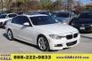 2015 BMW 3 Series 328i Sedan (SULEV) for Sale in El Cajon, CA