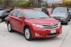 2013 Toyota Venza LE I4 FWD for Sale in El Cajon, CA