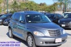 2009 Chrysler PT Cruiser Touring Wagon for Sale in El Cajon, CA