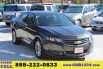 2015 Chevrolet Impala LT with 2LT for Sale in El Cajon, CA