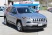 2014 Jeep Cherokee Sport FWD for Sale in El Cajon, CA