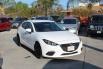 2016 Mazda Mazda3 i Sport 5-Door Automatic for Sale in El Cajon, CA
