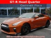 2018 Nissan GT-R Premium for Sale in Duluth, GA