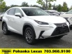 2020 Lexus NX NX 300h AWD for Sale in Chantilly, VA