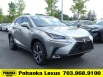 2020 Lexus NX NX 300 Luxury AWD for Sale in Chantilly, VA