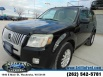 2010 Mercury Mariner 4WD 4dr Premier for Sale in Waukesha, WI
