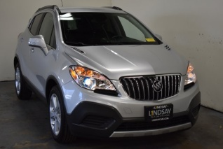 Buick Encore For Sale >> Used Buick Encores For Sale In Easton Md Truecar