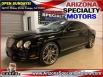 2007 Bentley Continental GT W12 for Sale in Tempe, AZ