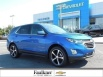 2019 Chevrolet Equinox LT with 1LT AWD for Sale in Lancaster, PA