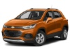 2019 Chevrolet Trax LT AWD for Sale in Lancaster, PA