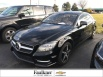 2014 Mercedes-Benz CLS CLS 550 RWD for Sale in Lancaster, PA