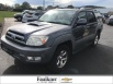 2003 Toyota 4Runner SR5 Sport V8 4WD Automatic for Sale in Lancaster, PA