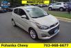 2019 Chevrolet Spark LT with 1LT CVT for Sale in Chantilly, VA