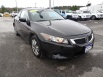 2008 Honda Accord EX Coupe I4 Automatic for Sale in Dover, NH
