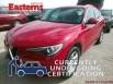 2018 Alfa Romeo Stelvio AWD for Sale in Sterling, VA