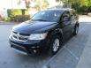 2015 Dodge Journey SXT FWD for Sale in Ocala, FL