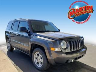 Used Jeeps For Sale In Bowling Green Ky Truecar