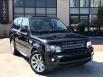 2013 Land Rover Range Rover Sport HSE LUX for Sale in El Cajon, CA