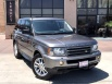 2008 Land Rover Range Rover Sport HSE for Sale in El Cajon, CA