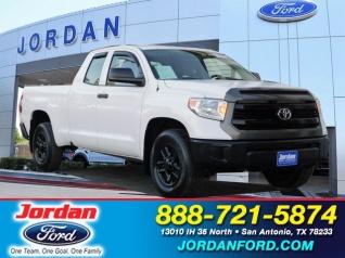 Used Toyota Tundra For Sale In San Antonio Tx 334 Used Tundra