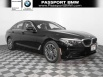 2019 BMW 5 Series 530i xDrive AWD for Sale in Marlow Heights, MD