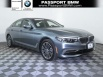 2019 BMW 5 Series 530i xDrive for Sale in Marlow Heights, MD