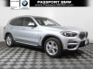 2019 BMW X3 xDrive30i AWD for Sale in Marlow Heights, MD