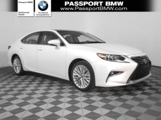 2017 Lexus Es 350 For In Marlow Heights Md
