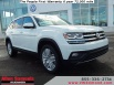2019 Volkswagen Atlas V6 SE with Technology 3.6L FWD for Sale in Oklahoma City, OK